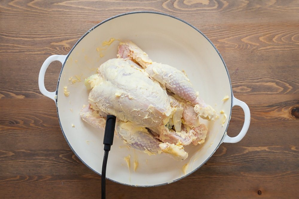 buttery-sage-and-onion-roast-chicken-7