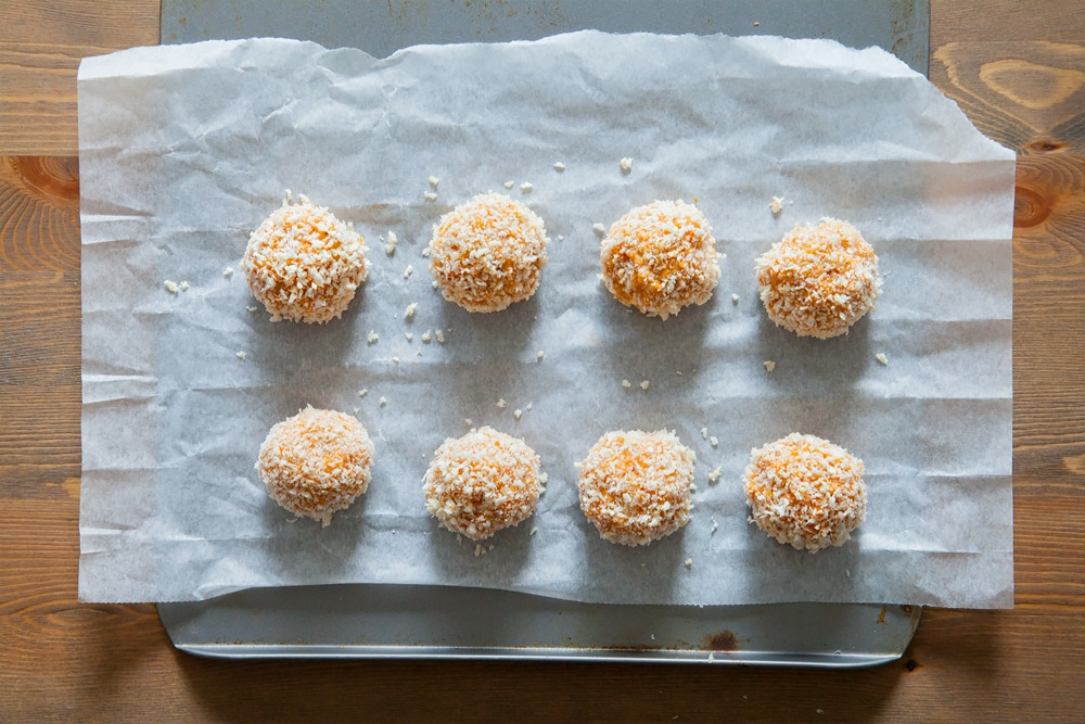 cooking-with-kids-risotto-balls-13