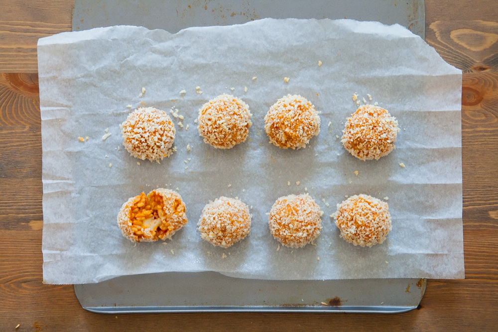 cooking-with-kids-risotto-balls-15