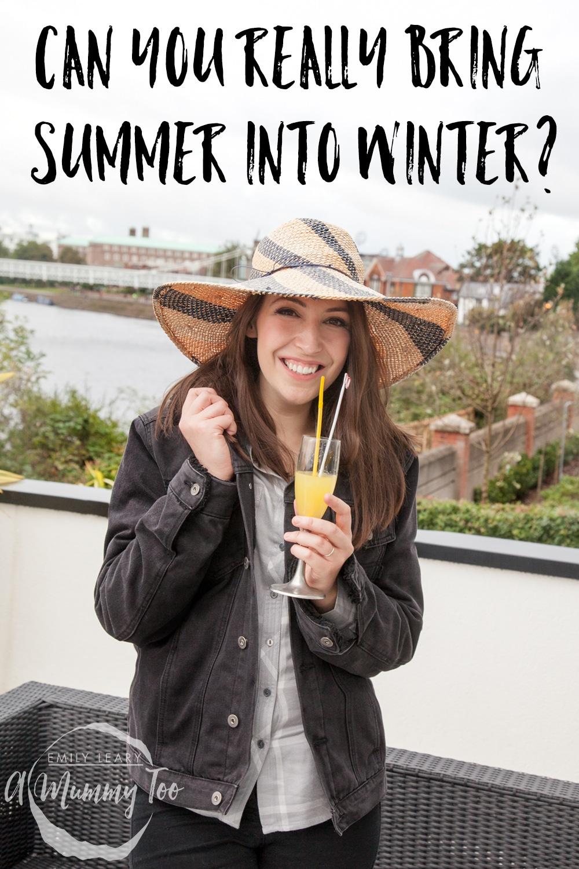 bringing-summer-into-winter