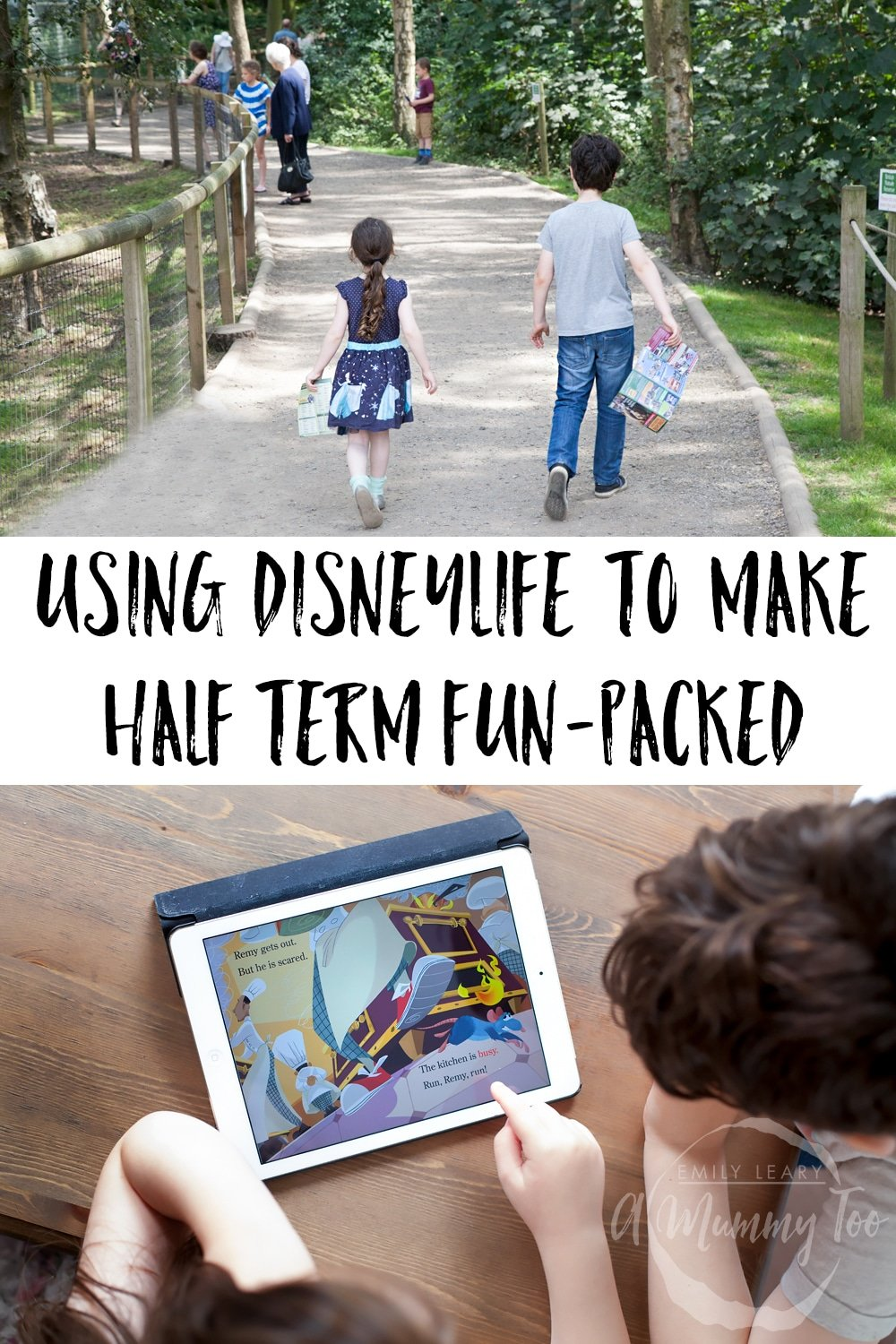 disneylife-half-term-fun-packed