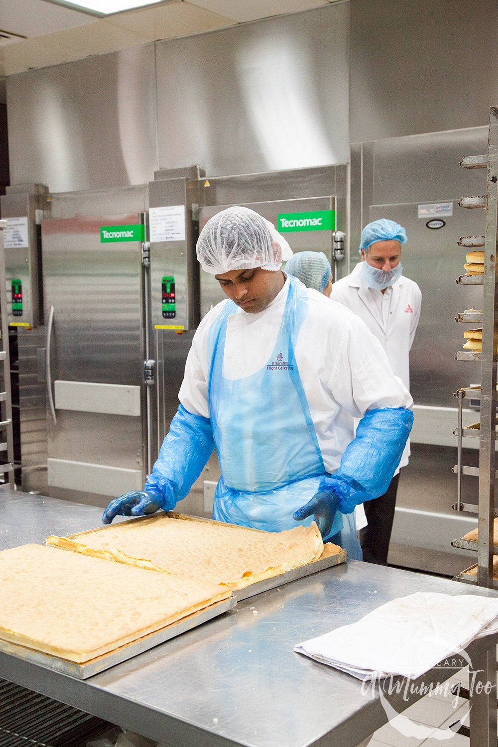 emirates-catering-facility-tour-1