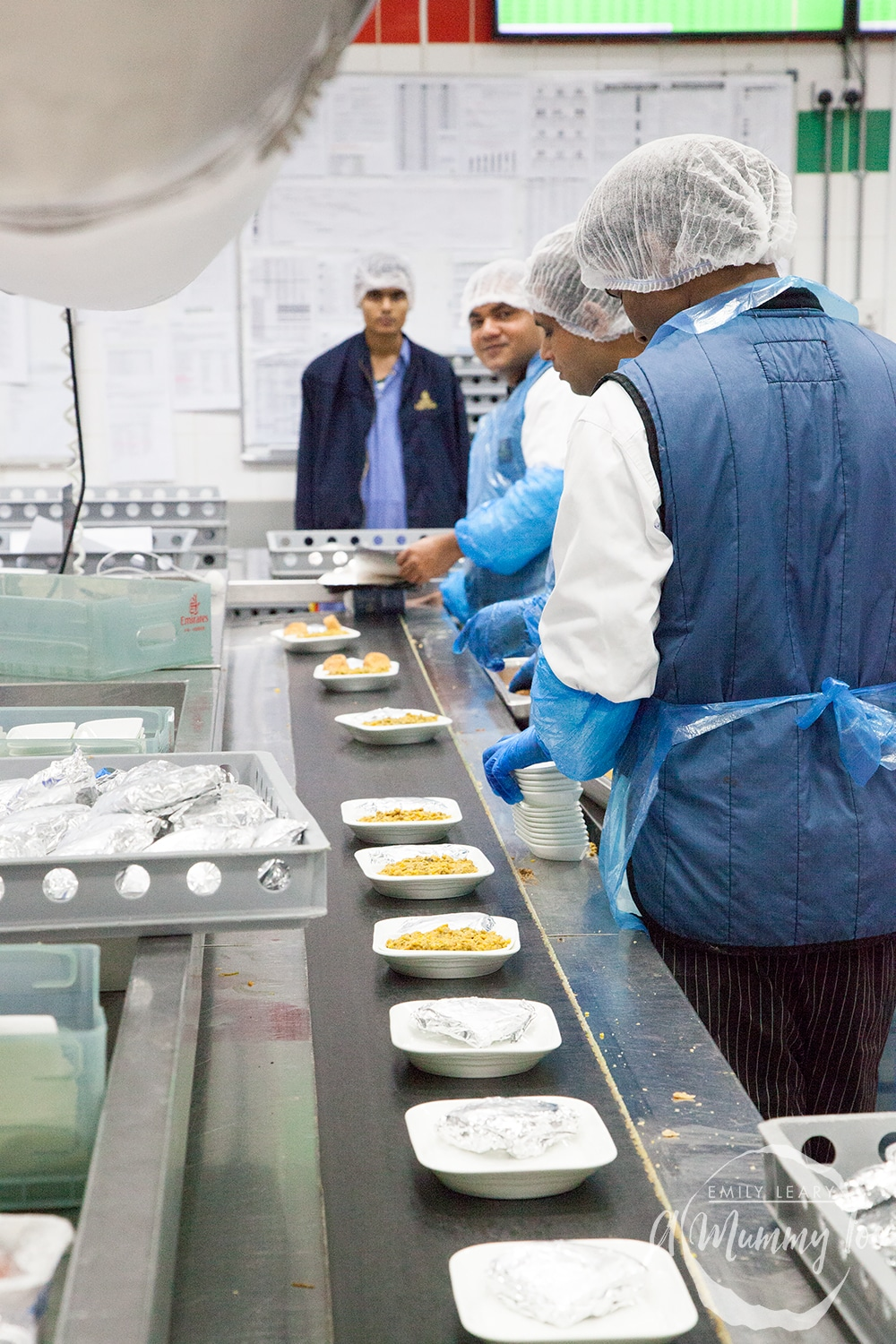 emirates-catering-facility-tour-11