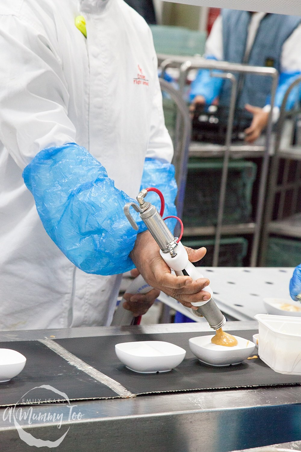 emirates-catering-facility-tour-12