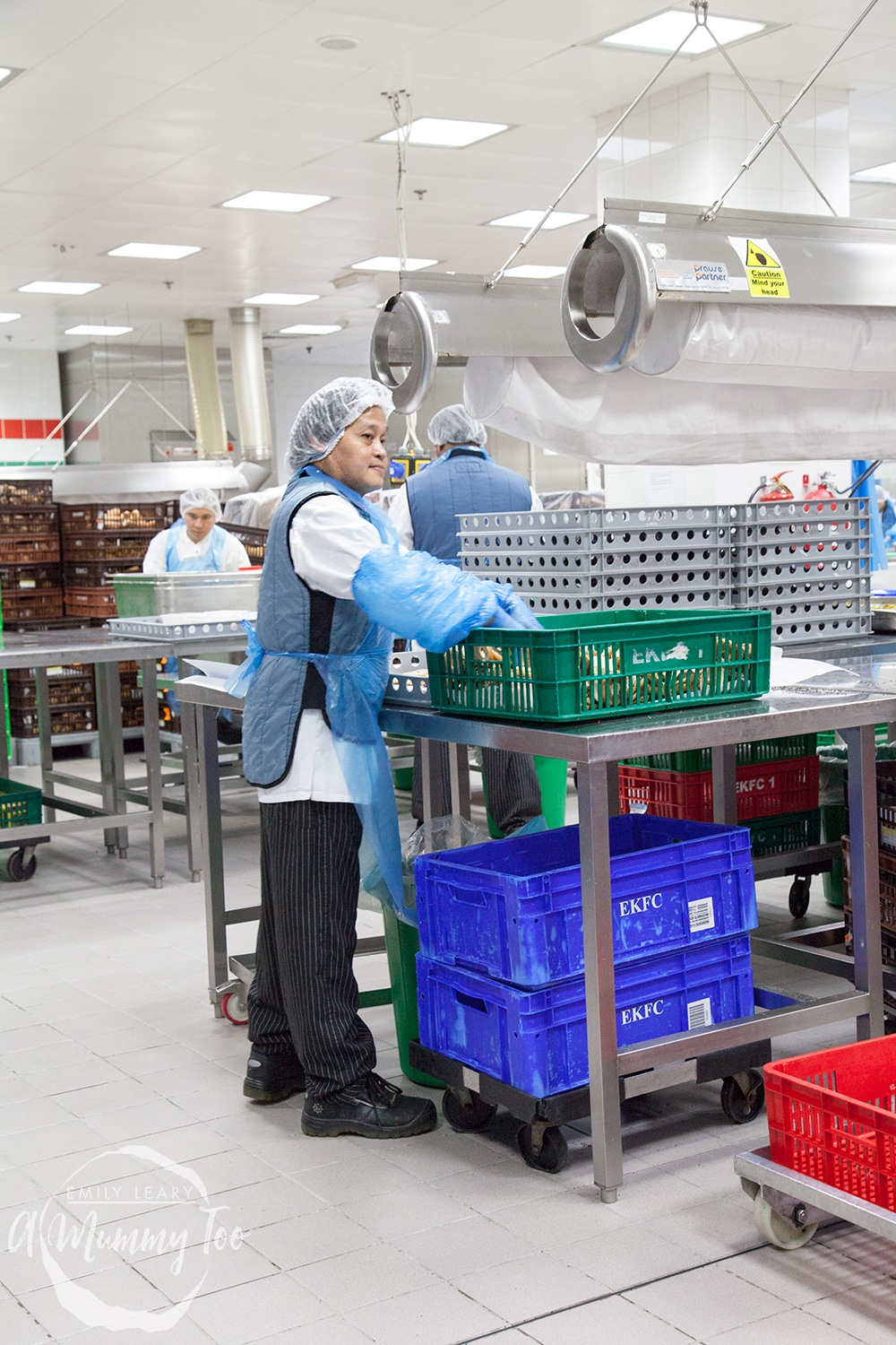 emirates-catering-facility-tour-2