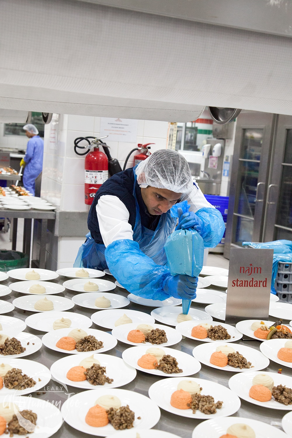 emirates-catering-facility-tour-3
