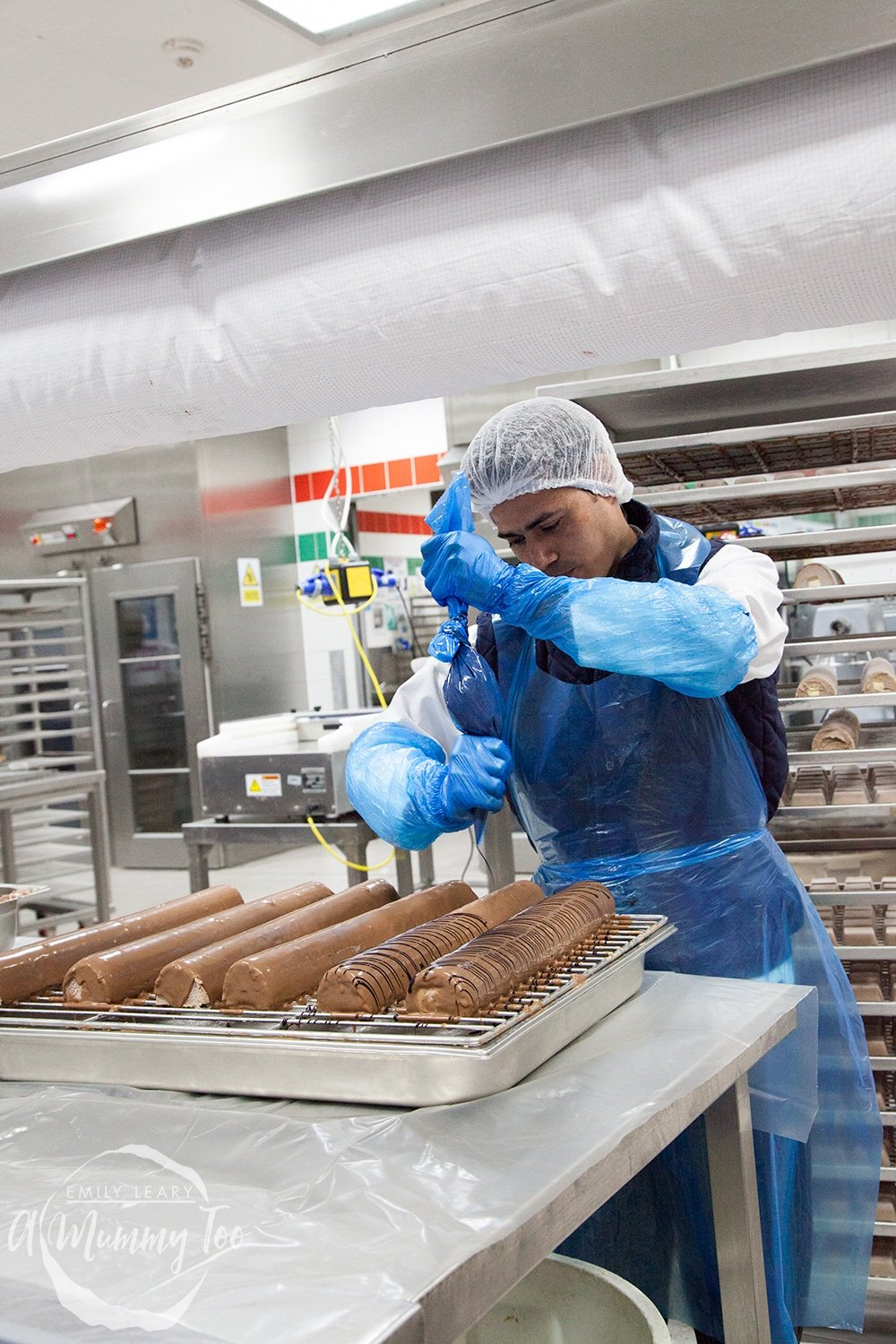 emirates-catering-facility-tour-8