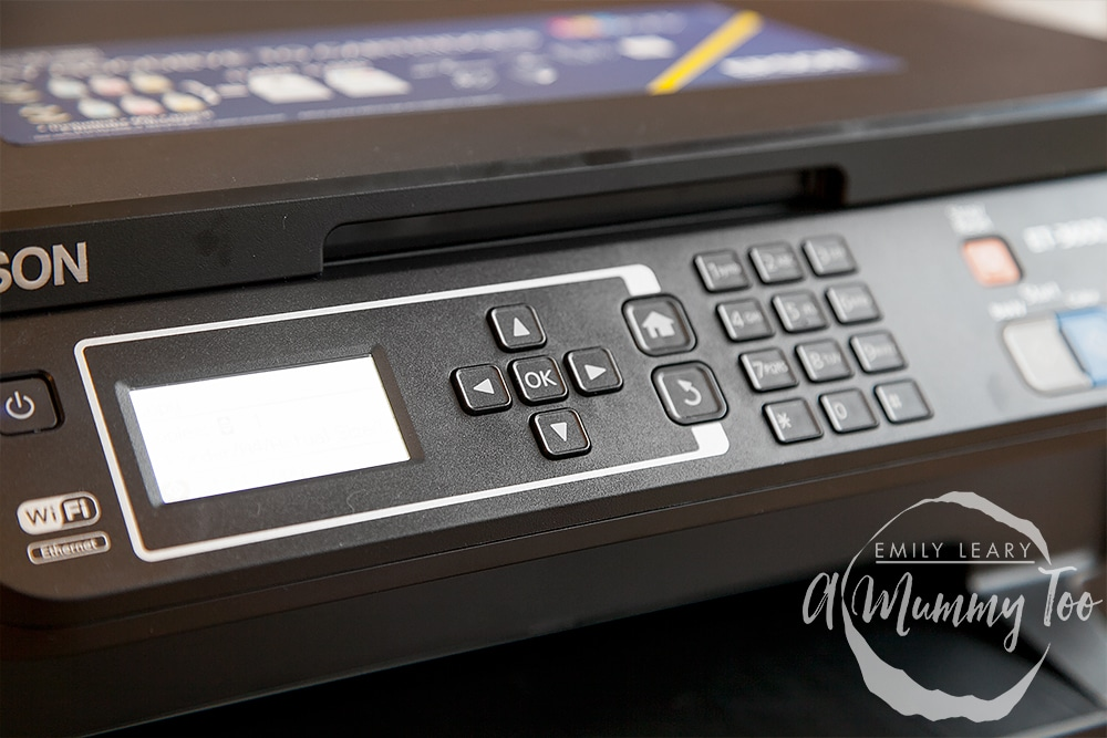 epson-ecotank-et-3600-controls