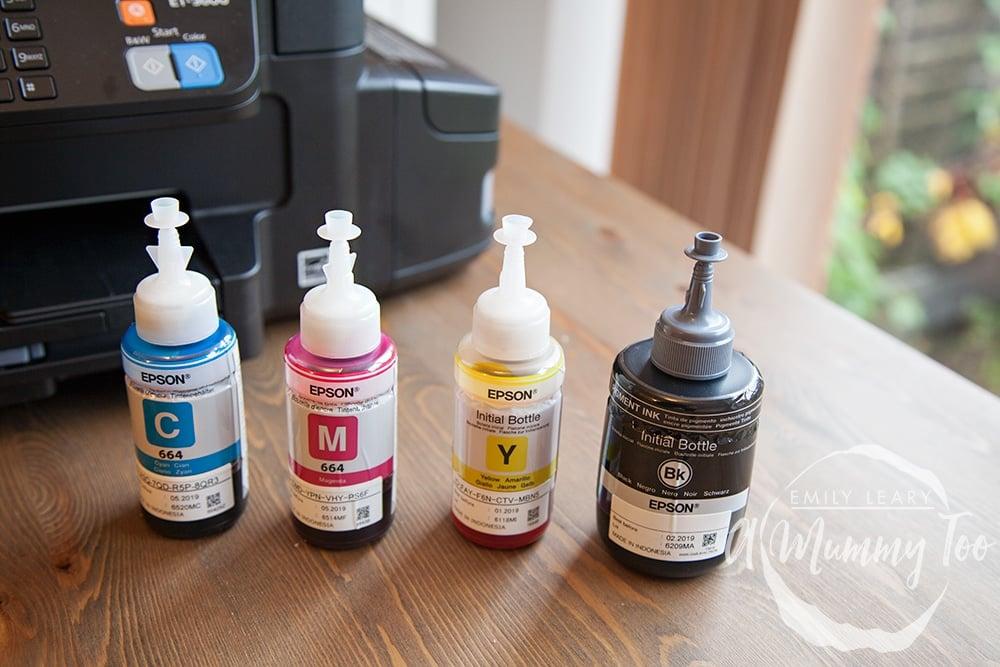 epson-ecotank-et-3600-ink-bottles
