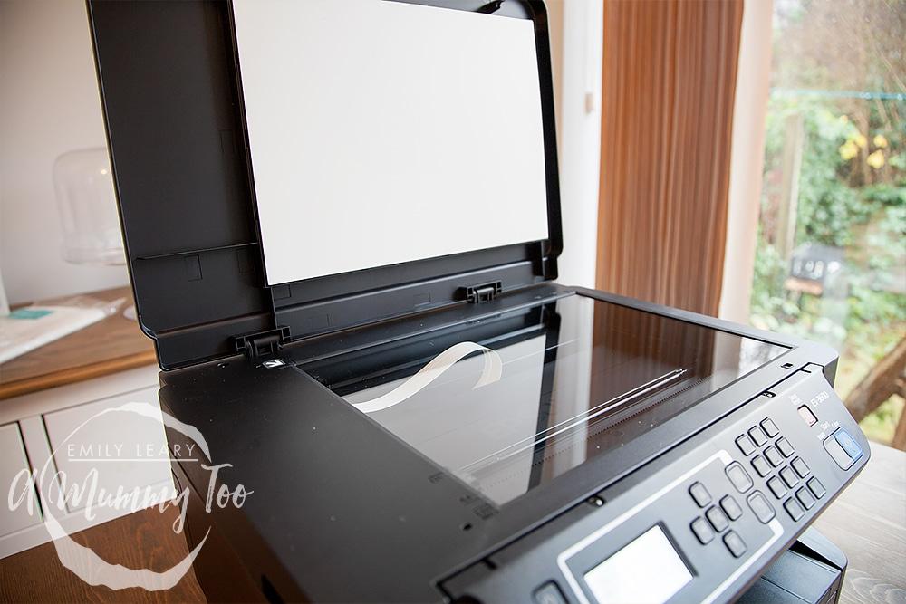 epson-ecotank-et-3600-scanner