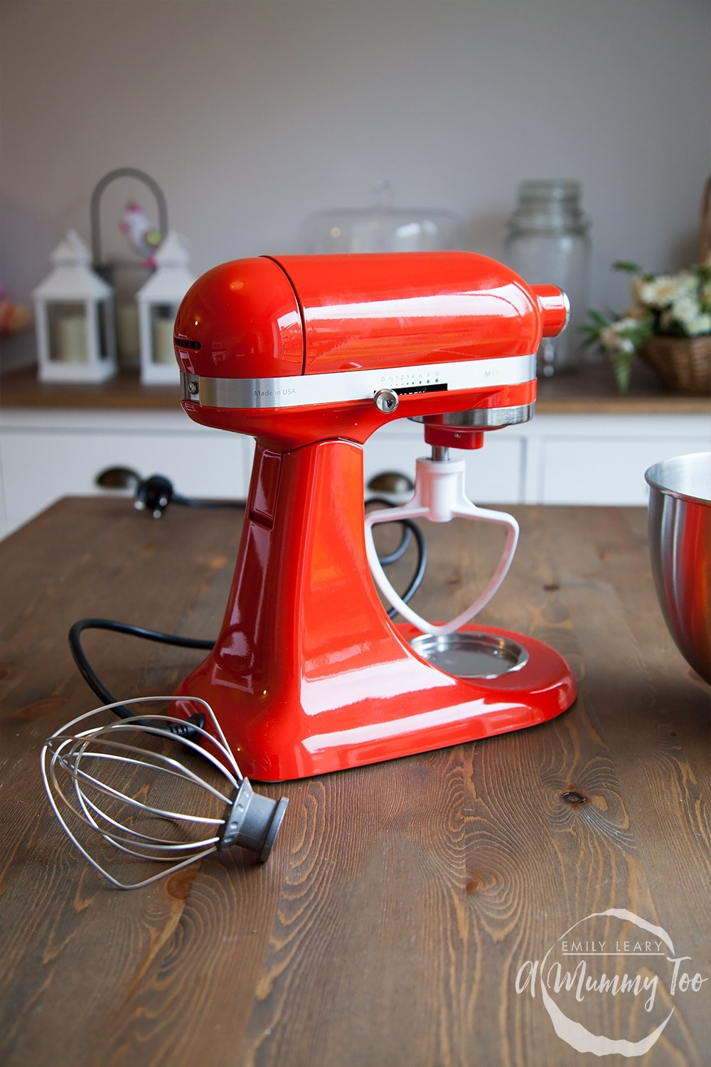 kitchenaid-mini-1