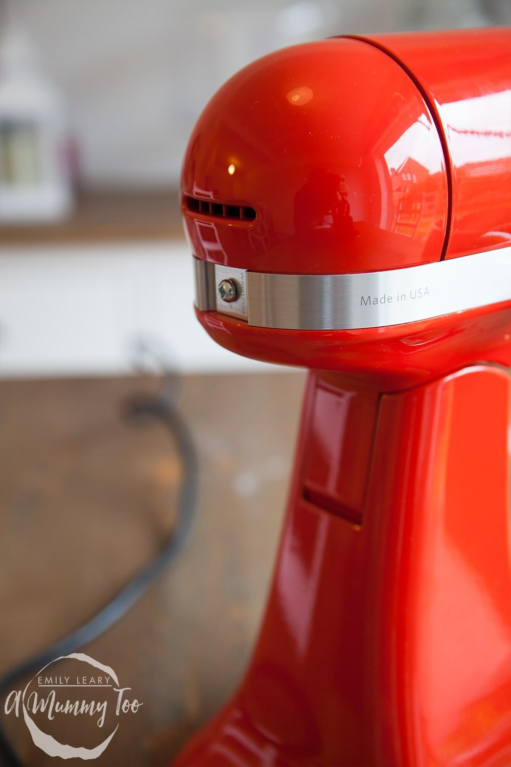kitchenaid-mini-2