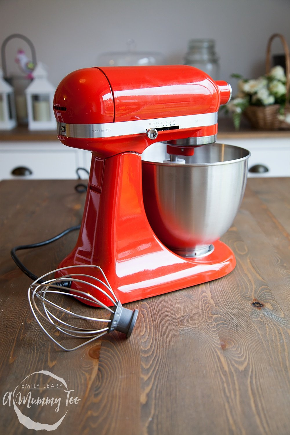 kitchenaid-mini-3