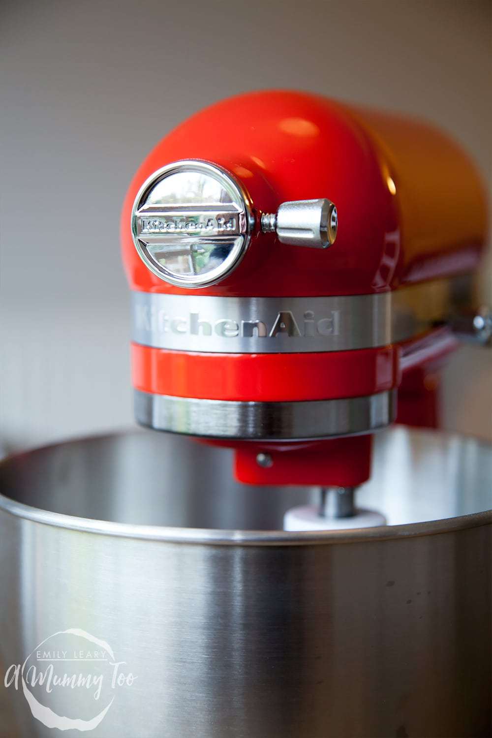 kitchenaid-mini-4
