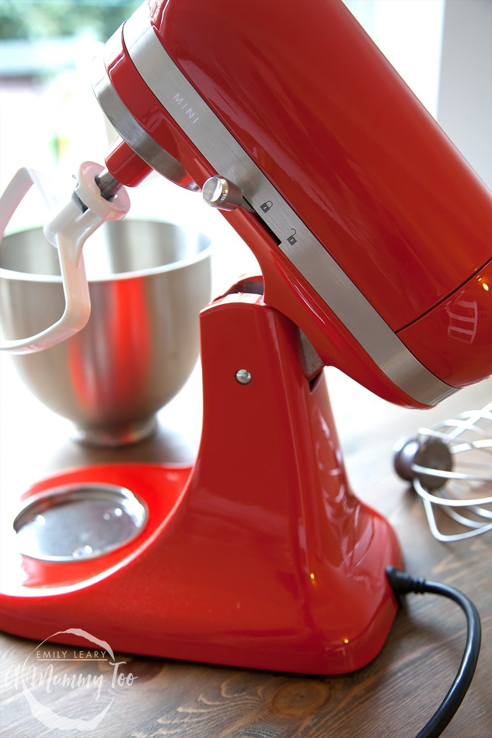 kitchenaid-mini-5