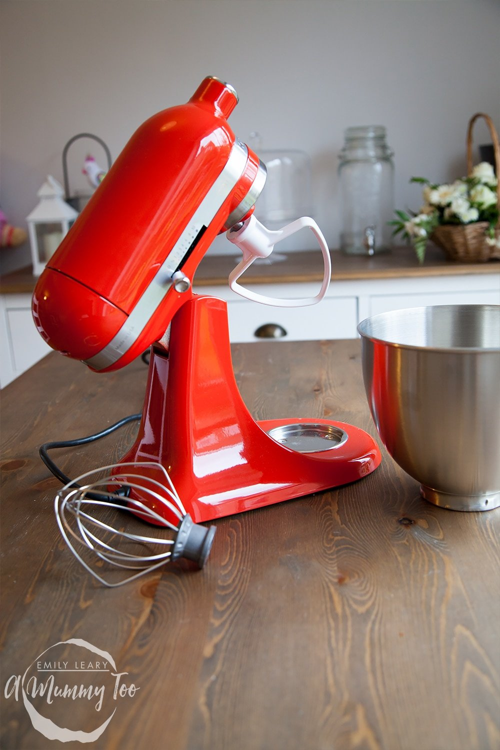 kitchenaid-mini-6