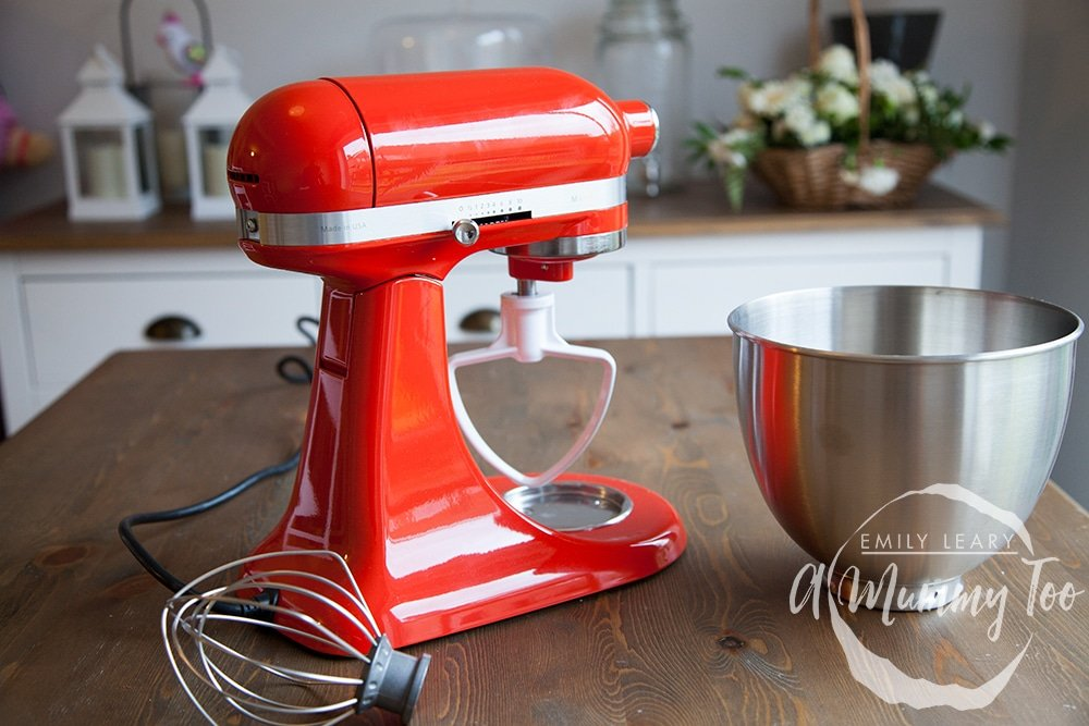 kitchenaid-mini-9