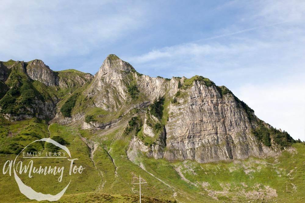rupp-austria-visit-11