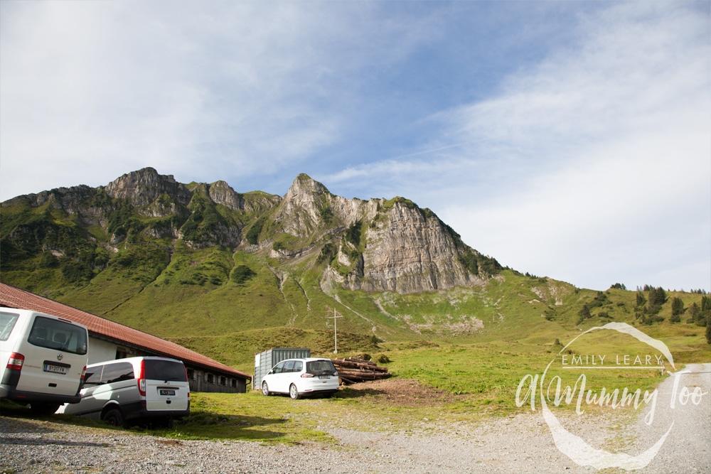rupp-austria-visit-12