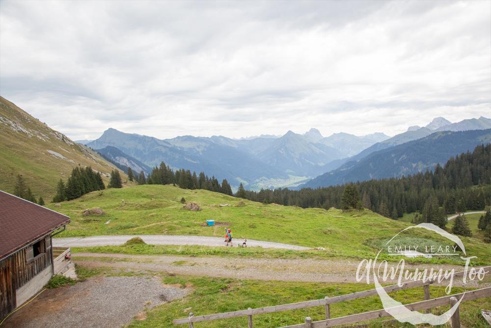 rupp-austria-visit-17