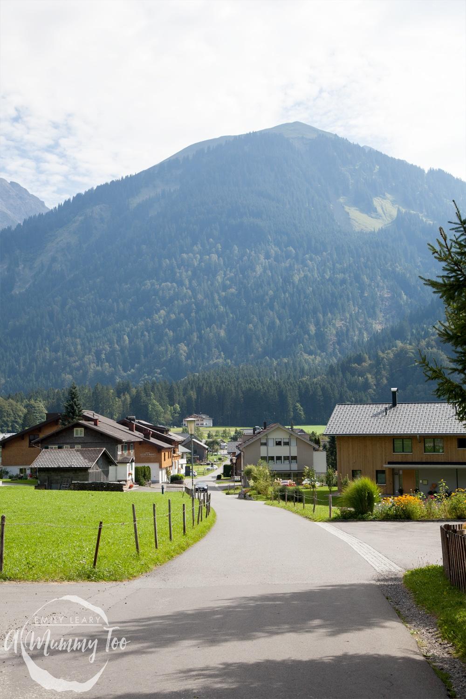 rupp-austria-visit-19
