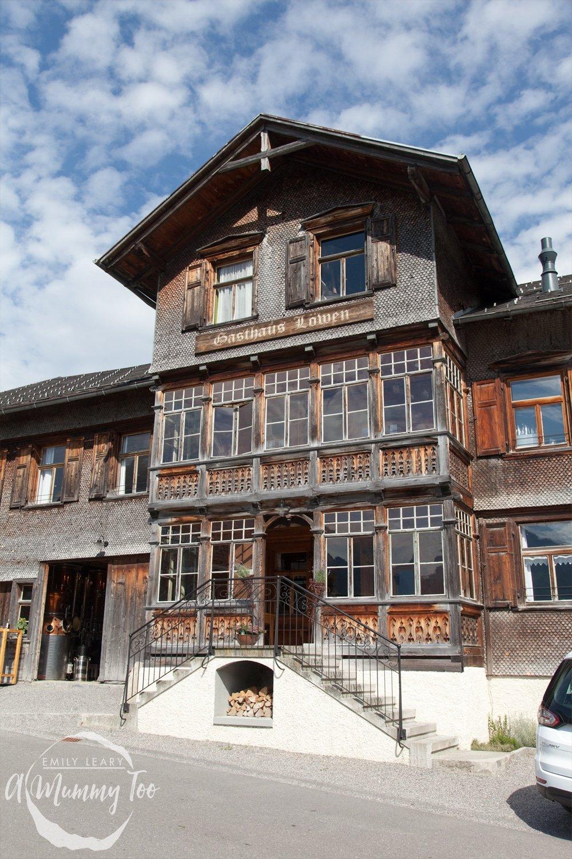 rupp-austria-visit-20