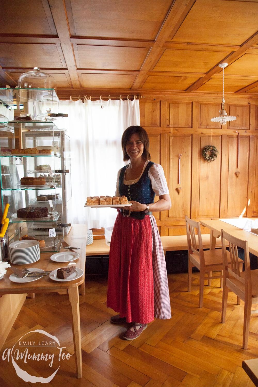 rupp-austria-visit-21