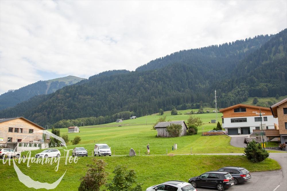 rupp-austria-visit-6