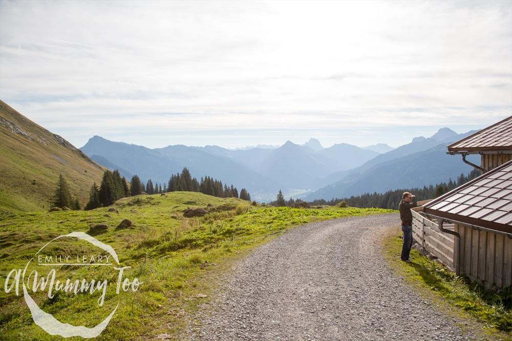 rupp-austria-visit-9