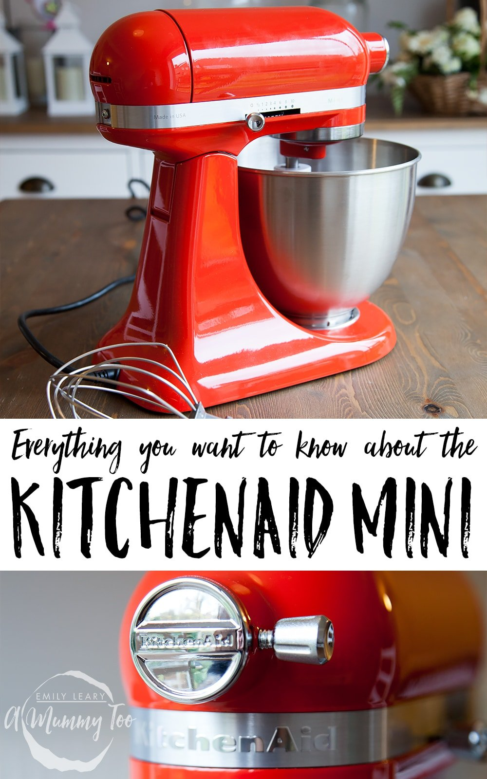 all-about-the-kitchen-aid-mini
