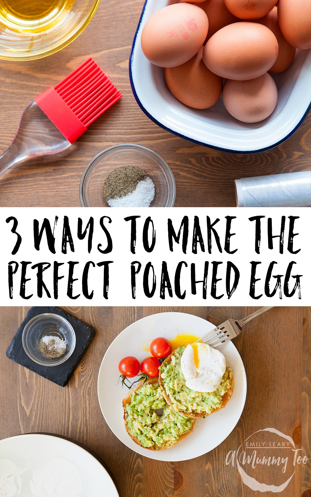 make-the-perfect-poached-egg