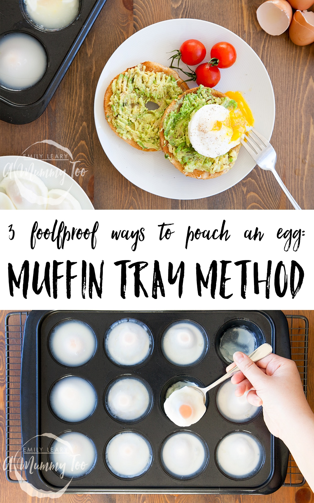 muffin-tray-method