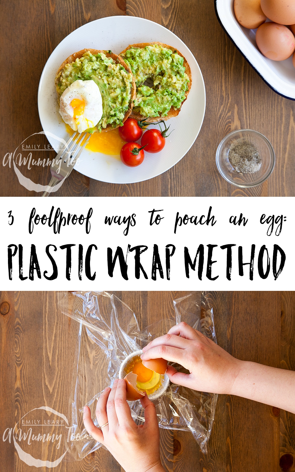 plastic-wrap-method