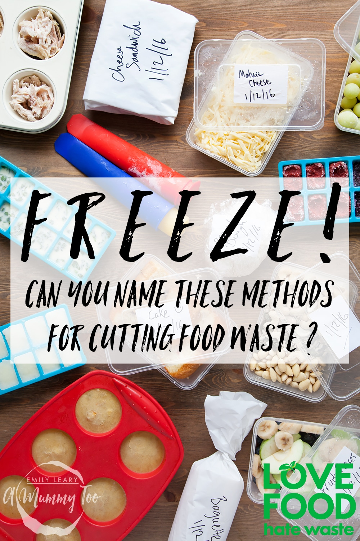 love-food-hate-waste-freezer-lead-image