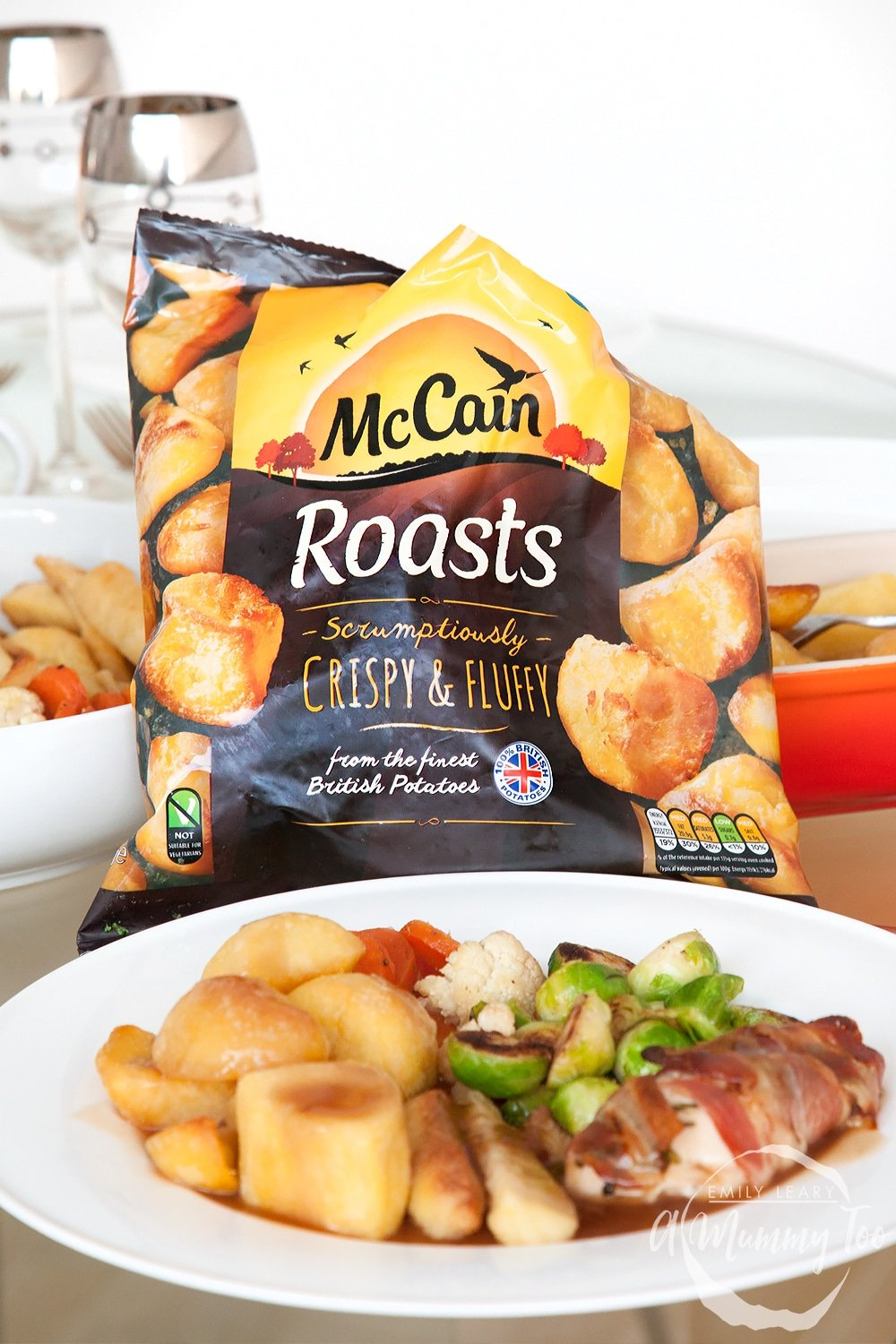 mccain-roast-pack-shot