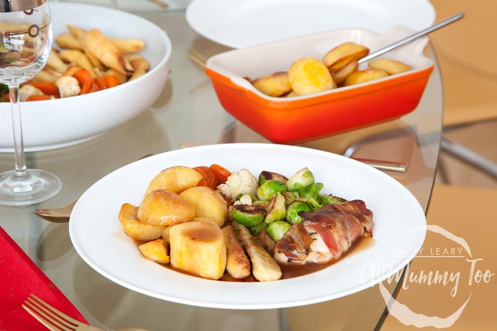 roast-plate