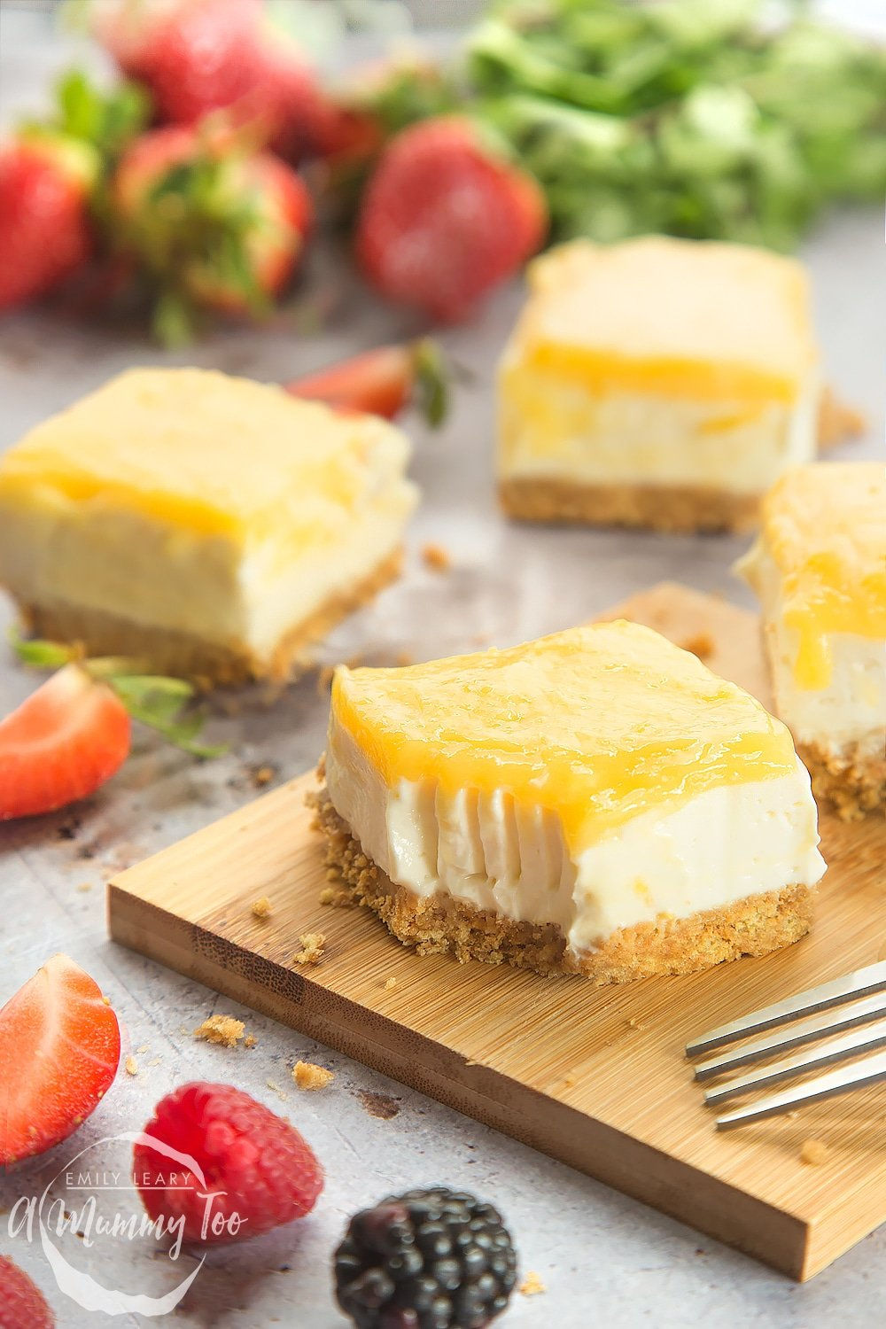 Curd cheesecakes: quick and tasty recipes for cheesecakes in a pan 51