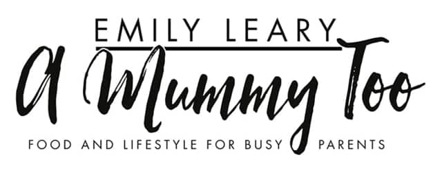 A Mummy Too logo
